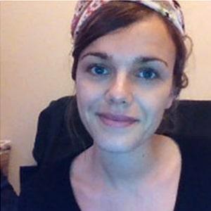 Karen ABRY, conseillère voyage en français