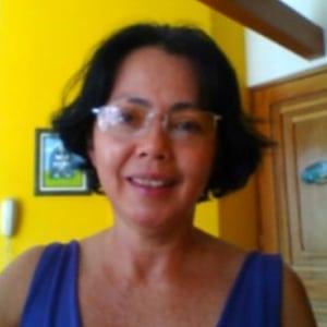 Patricia SANCHEZ JIMENEZ, responsable financière