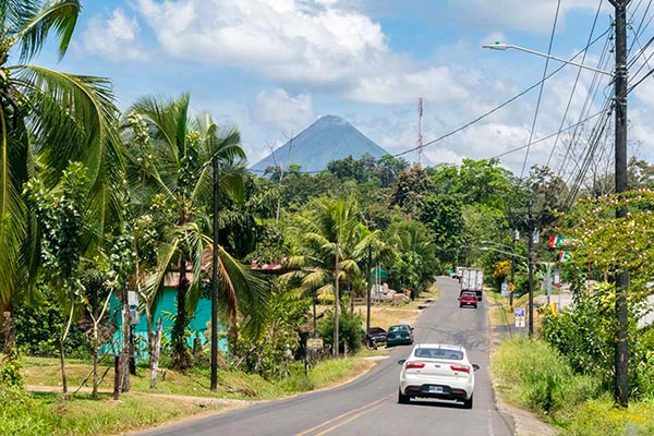 Autotour-le-grand-tour-du-Costa-Rica.2