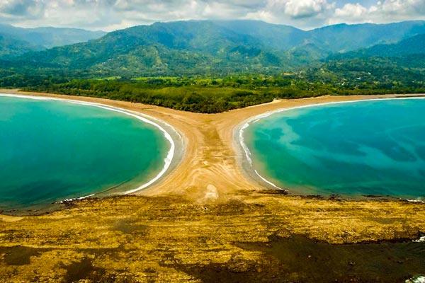 Autotour-plages-du-Costa-Rica