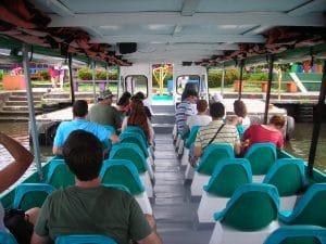 bateau public costa rica