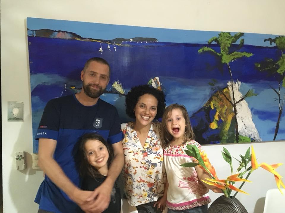 voyage au costa rica avec enfants
