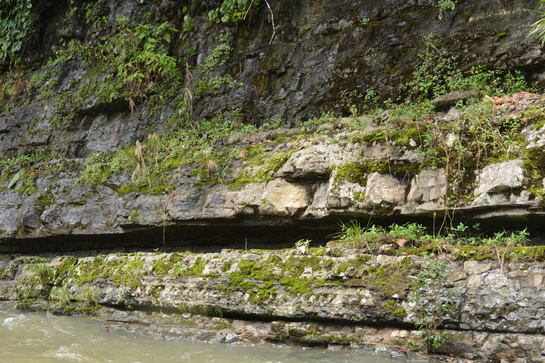 rivière yorkin