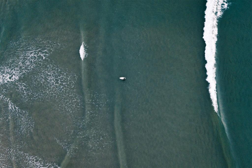 surf pacifique costa rica