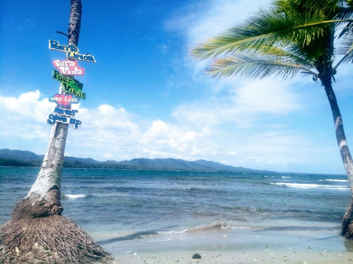 semaine sainte costa rica