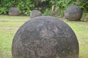 sphere au costa rica