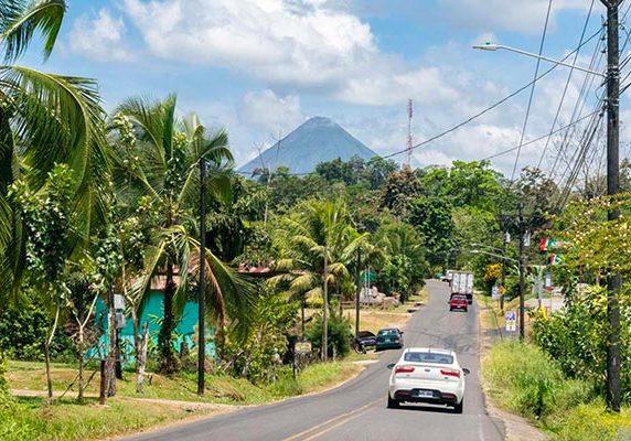 Autotour-le-grand-tour-du-Costa-Rica.2