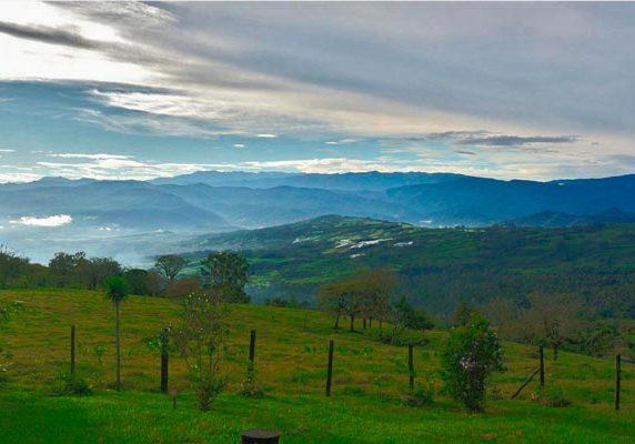 Autotour-Costa-Rica-hors-sentiers-battus
